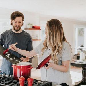 Водич за почетници во подигање и ефективно користење на станбен кредит