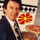 Најбогатиот Македонец со 6 милијарди евра остави зад себе империја