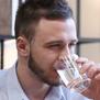Што се случува ако пиеме вода со јачмен секој ден?