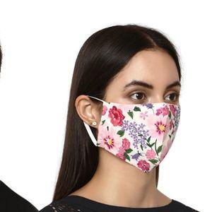 """Д-р Горан откри кои маски треба да се носат: Носите """"салфети"""", а да ги носевте вистинските, никој не би умрел!"""
