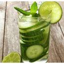 Супер пијалак кој се подготвува лесно и не чини многу: Шест придобивки ако го консумирате вака