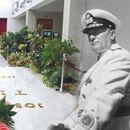 Тито не беше погребан во Куќата на цвеќето на 8 мај! ШПИОНОТ НА ЈОСИП БРОЗ ЈА ОТКРИВА НАЈГОЛЕМАТА ТАЈНА НА ЈУГОСЛАВИЈА ПО ДУРИ 40 ГОДИНИ