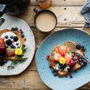 Само 5 утрински навики за поздрав и посреќен живот