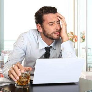 Како да се де- стресирате во помалку од 5 минути?