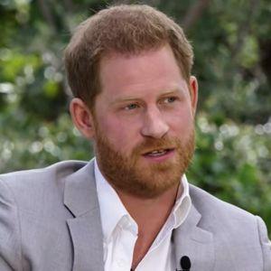 Чудниот прстен на принцот Хари: За што му служи?