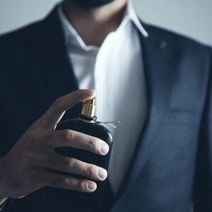 Осум се: Машки парфеми кои ќе мирисаат во текот на целиот ден