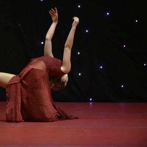 Upišite se na ples – veliki izbor plesnih disciplina i grupnih programa