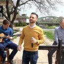 SOS acoustic: Jedva čekamo da korona prođe i da napravimo svirku koju ćemo svi pamtiti