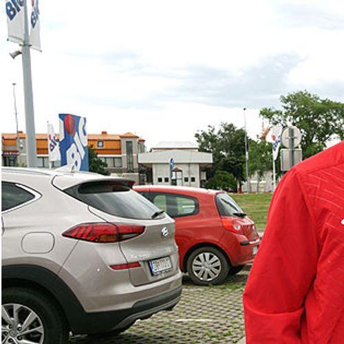 Atletičarka Dunja Sikima osvojila dve medalje na Prvenstvu Balkana