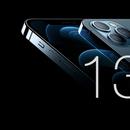 Welcome iPhone 13. Кралот се појави, поданиците чекаат во ред