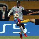 ЛШ: Јанг Бојс го шокираше Манчестер Ј., Севиља и Салцбург одиграа реми во меч со четири пенали (ВИДЕО)