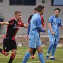 И Шкендија, Шкупи и Борец во 1/8 финалето од Купот на Македонија!