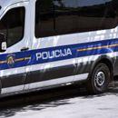 Бразилка фатена со еден килограм кокаин на аеродромот во Загреб – проголтала 76 капсули