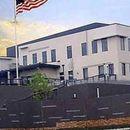 Амбасадата на САД добила предупредување за изборни нерегуларности
