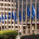 Министрите за енергетика на ЕУ без конкретни решенија за кризата