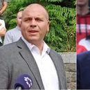Димитриевски до Илиевски: Додека седевте по кафулиња некој крвареше за таа демократија