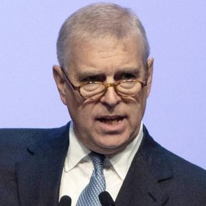 Prince Andrew was 'snubbed' by royal siblings at 60th birthday party: report