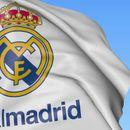 Реал Мадрид со нов рекорд во светот на фудбалот