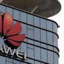Huawei ја одржа својата технолошка конференција за развивачи (ХДЦ) во Донггуан, Кина