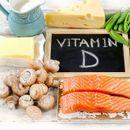 Продукти богати со витамин Д што што треба да ги користиме