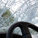 Загина 31-годишен возач од Прилеп, со возилото удрил во бетонски столб