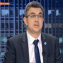 Николов: Нема да водиме политика на конфронтација кон С Македонија