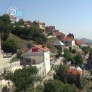Доброто не се заборава никогаш! – По 22 години семејство од Приштина се враќа во Гургуница, Тетово