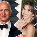 Најбогатиот човек во светот ја остава сопругата поради водителка