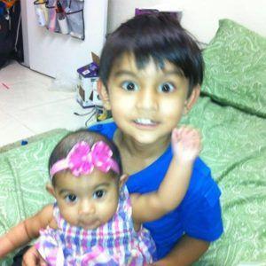 Татко 4 години трага по своите деца – неговата сопруга ги однела во Сирија и се придружила на ИСИС