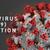 46 новозаразени од коронавирус во земјава