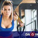 Учени: Концентрирайте се в спортуване, не в диети