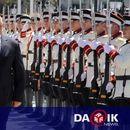 Заев: Отивам при Борисов, ние сме приятелски държави
