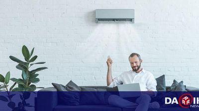Заради жегите потреблението на електричество скочи