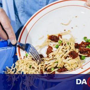 Отбелязваме Международния ден на прехраната (ВИДЕО)