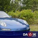15-те най-скъпи коли за ремонт и поддръжка