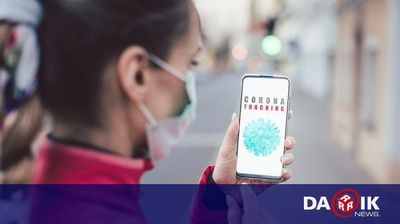 US епидемиолог: Рецепта за бедствие е игнорирането на препоръките за коронавируса