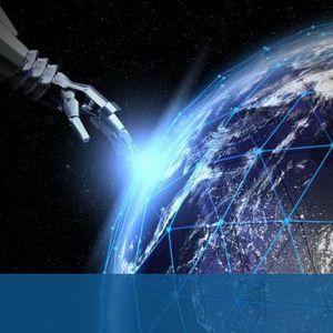 Русия изпрати първия си човекоподобен робот на борда на МКС