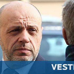 Дончев: Обвинен зам.-министър не може да изпълнява задълженията си