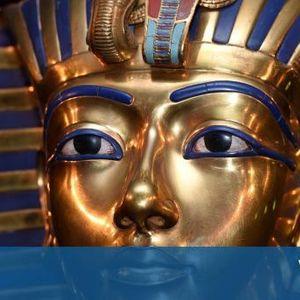 В Париж представят съкровища от гробницата на Тутанкамон
