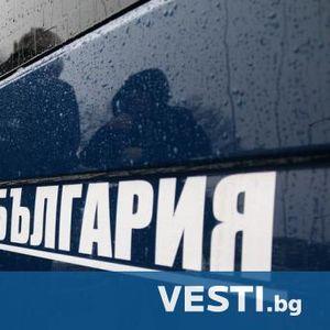 Спецакция: Претърсват и офиси на братя Бобокови