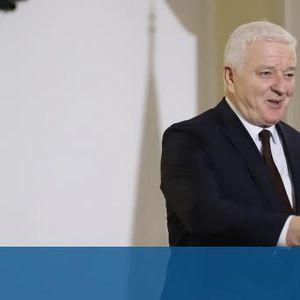 Черногорският премиер: Разчитаме да бъдем следващата страна-членка на ЕС