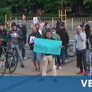 РЗИ: Водата край повредената тръба във Варненското езеро е чиста