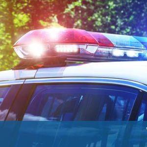 """Охранители убили откритата в """"Орландовци"""" жена"""
