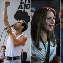 """Треска за филмови награди: вижте кои са номинираните за """"Златен глобус"""" 2019"""