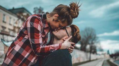 Защо той е идеалният партньор за теб?