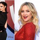 Хищни и фатални: стилът на Адриана Лима, Ева Грийн и още отличници от червения килим през последната седмица