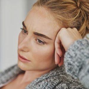 5 непростими грешки, които разрушават връзката ви