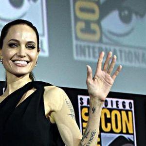 Анджелина Джоли потвърди участие в нов филм. Вижте кой е той и каква ще е нейната роля