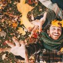 Как ти влияе есента според зодията