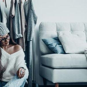 10 прекрасни дрехи и аксесоара, които трябва да имаш в гардероба си до края на януари
